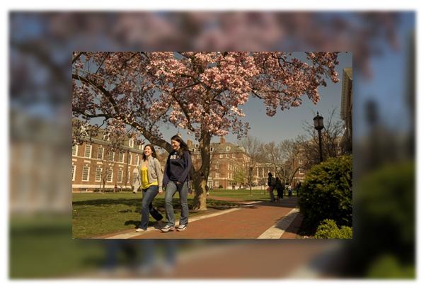 Đại học Johns Hopkins 21 năm liên tiếp được US News & World Report xếp hạng số 01 trong các trường đại học đào tạo Y khoa