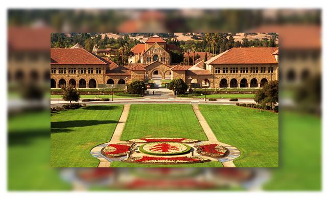 Đại học Stanford có các cựu sinh viên của trường là người sáng lập ra Google, Yahoo! , Instagram