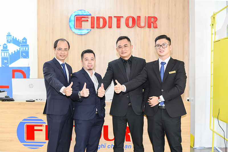 cty-co-phan-Fidituor-1