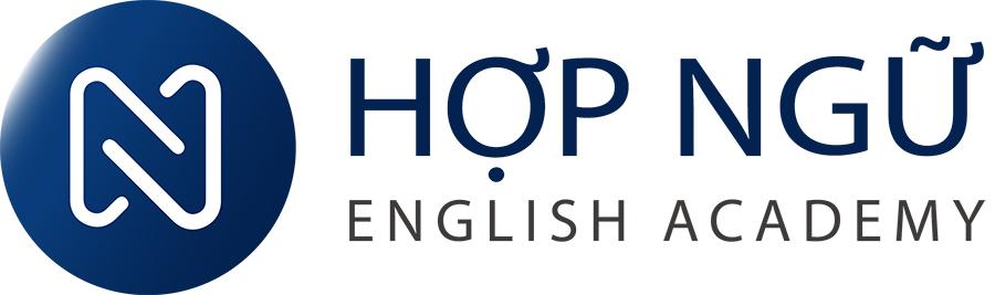 Hợp Ngữ English
