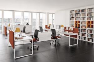 Xu hướng thay thế sử dụng văn phòng ảo trong tương lai 1
