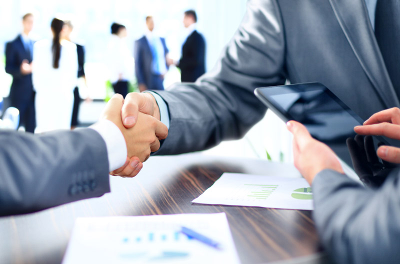 Văn hóa doanh nghiệp giúp gắn kết nhân viên với mục tiêu chung của doanh nghiệp