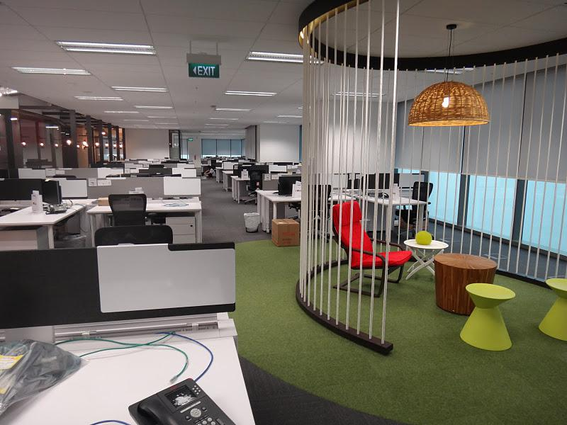 Văn phòng ảo 1