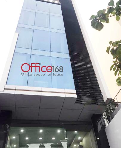 office-168