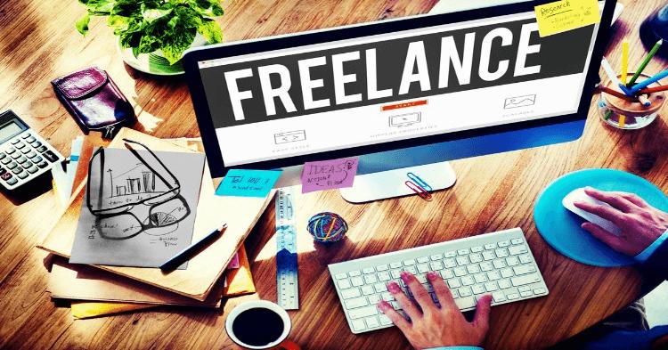Freelancer và những điều cần biết