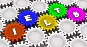 hình thức luyện thi IELTS