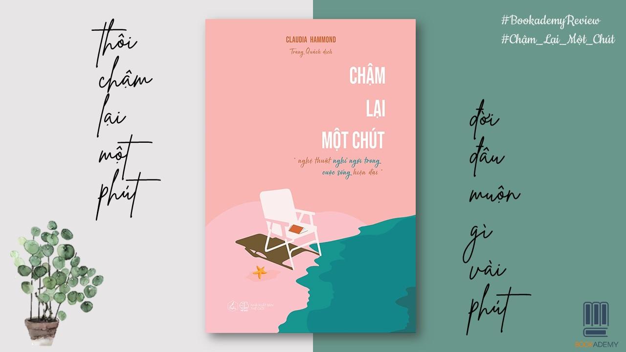 sach-cham-lai-mot-chut