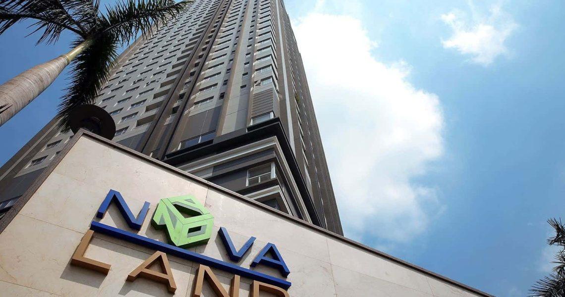 Novaland chú trọng đầu tư BĐS nghỉ dưỡng tại Bà Rịa - Vũng Tàu