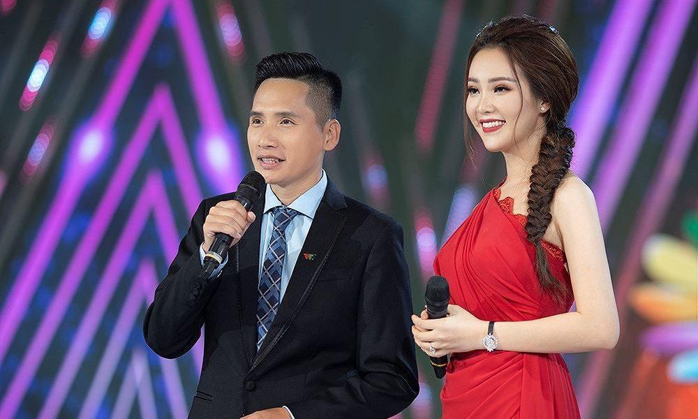 BLV Quốc Khánh